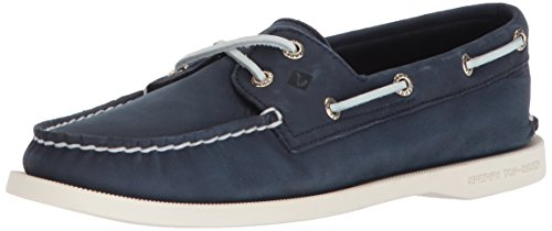 Best Deal On Sperry Boat Shoes