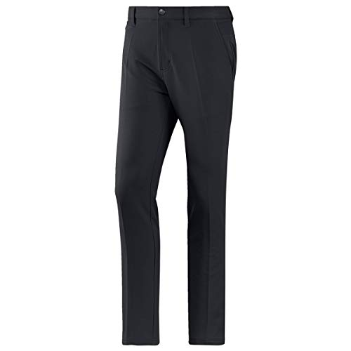 adidas Ultimate Fall Weight Pant – Men's Sports Trousers, Mens,...