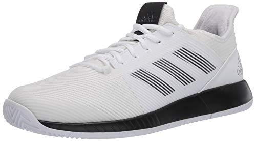 adidas Zapatillas de tenis Adizero Defiant Bounce 2 para hombre