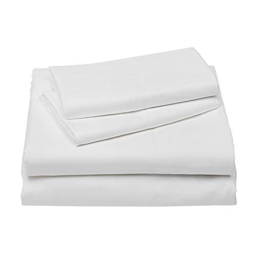 La mejor comparación de Sabanas de algodon baratas mexico al mejor precio. 14