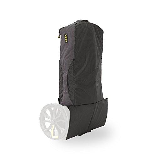 VEER Transporttasche | Für den Veer Cruiser