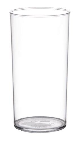 Catering aparato superstore–CB881poliestireno vasos altos (, 285ml (48unidades)