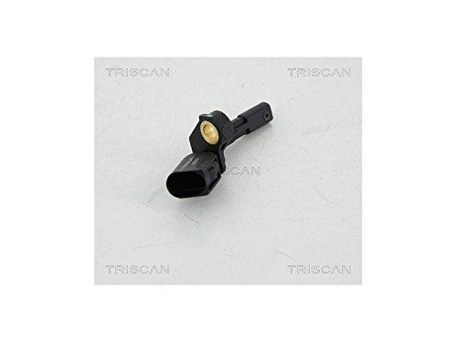 TRISCAN 8180 29203 sensor, wieltoerental