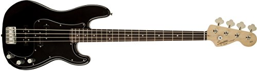 スクワイア『AFFINITY SERIES PRECISION BASS PJ』