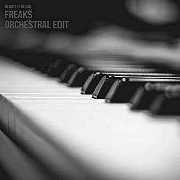 Freaks (Orchestral Edit)