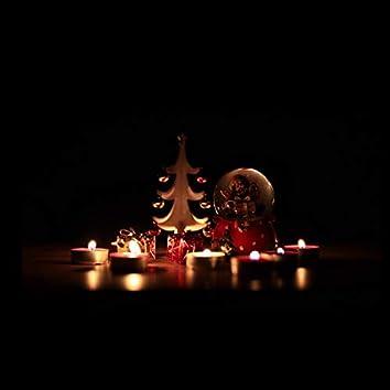 Merry Christmas (Remix)