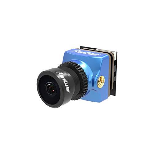 RunCam Phoenix 2 Nano-FPV-Kamera 1000TVL 1/2
