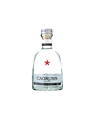 Gin Caorunn 1L