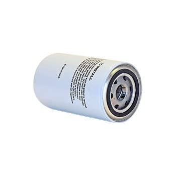 WIX Filters Pack of 1 51120 Heavy Duty Spin-On Hydraulic Filter