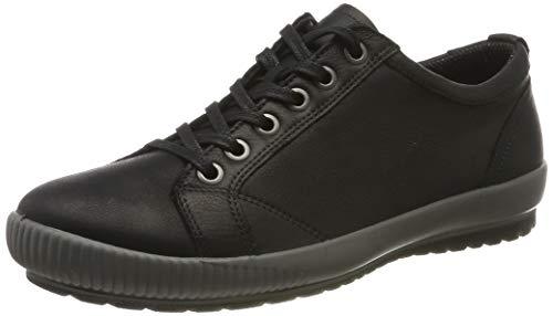 Legero Tanaro Damessneakers