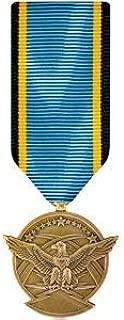 Medals of America Aerial Achievement Medal Miniature Bronze