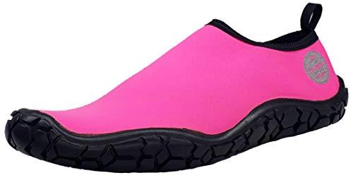 Zapatillas Dentro De Casa  marca Shark Shoes