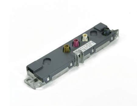 Amplificador de antena A4 B8 8K5035225F