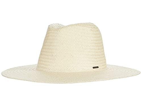 Brixton Seaside Sun Hat Natural XS/SM