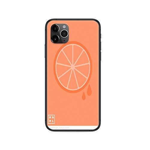 Schutzhülle für iPhone 12 11 8 7 6 5 XR Plus X XS Pro SE 2020 MAX Mini Schwarz Cell-Cover Silikon Rückseite 3D wasserdicht 9-iPhone 11