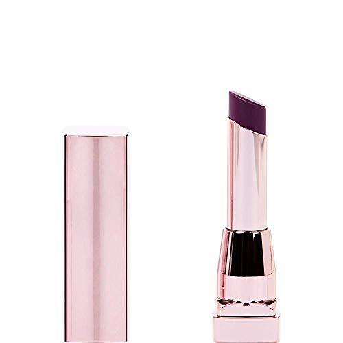 Maybelline Shine Compulsion Lippenstift Nr. 125 Plum Oasis