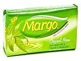 Margo Neem Seife (packung von 2)