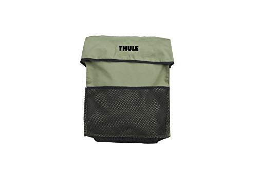 Thule Boot Bag for Rooftop Tents, Single, Olive Green