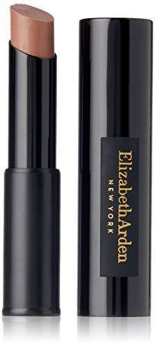 Elizabeth Arden Plush Up Gelato Lippenstift, nude fizz, 1er Pack (1 x 3.2 g)