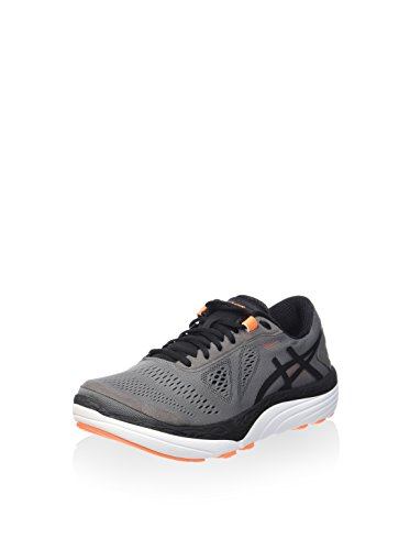 ASICS Sneaker 33-M 2 Carbone EU 42 (US 8H)