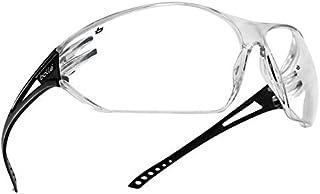 BOLLE SLAM slapsf occhiali di sicurezza-fumo