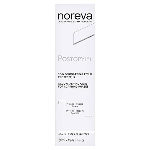 Postopyl+ Emulsion, 30 ml