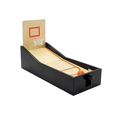 New Entertainment Desktop Basketball by Intex Syndicate LTD