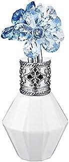 ジルスチュアート クリスタルブルーム サムシングピュアブルー セント オードパルファン(限定品