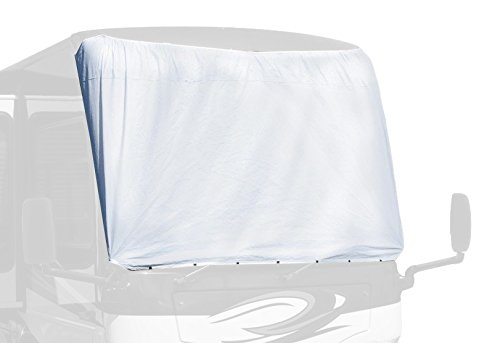 ADCO 2600 Class A Windshield Cover