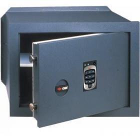 Cce 82710.32.0–C. Cassaforte emb. electro. DGT Vision 36x 24x 25