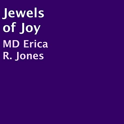 Couverture de Jewels of Joy