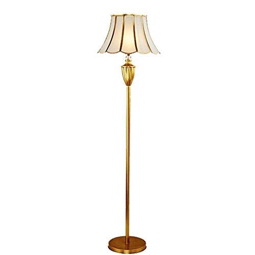LLRDIAN Lámpara de Mesa de la Boda lámpara de Mesa Creativa IKEA...