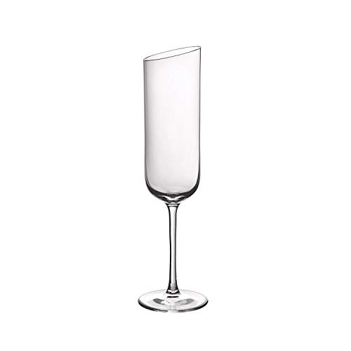 Villeroy & Boch 11-3653-0070 NewMoon Contemporanea Copa para Vino espu