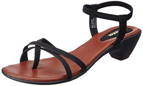 BATA Women's Fashion Sandals Price in India