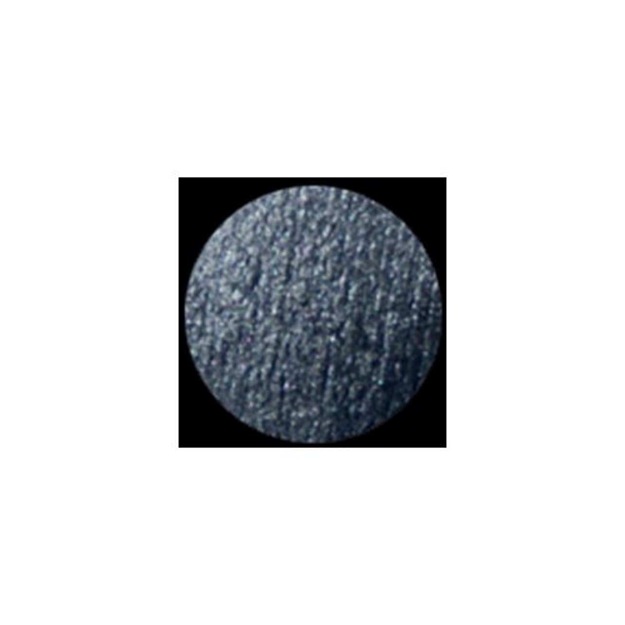 ドームバーガー製造(3 Pack) KLEANCOLOR American Eyedol (Wet/Dry Baked Eyeshadow) - Onyx (並行輸入品)