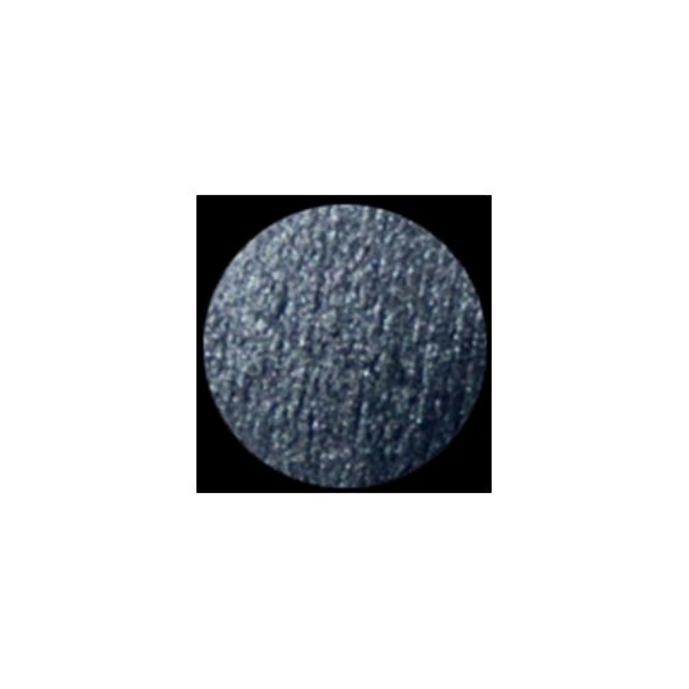 第贅沢ボーダー(3 Pack) KLEANCOLOR American Eyedol (Wet/Dry Baked Eyeshadow) - Onyx (並行輸入品)