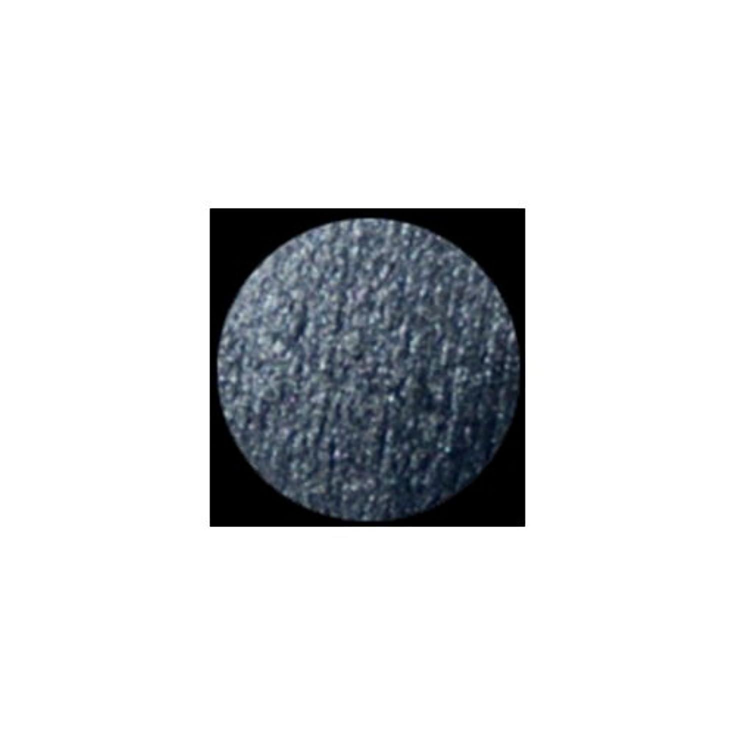 間に合わせ多年生頻繁に(6 Pack) KLEANCOLOR American Eyedol (Wet/Dry Baked Eyeshadow) - Onyx (並行輸入品)