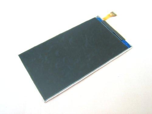 Nokia C7/C7-00/N8~schermo LCD~pezzo di ricambio