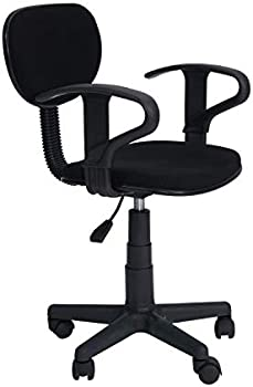Techni Mobili Student Task Chair with Arms
