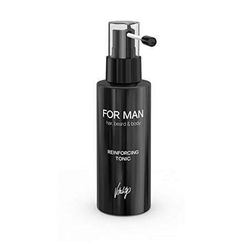 VITALITY'S - Pour Homme - Reinforcing Tonic 100ml