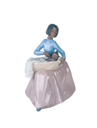 NAO A Mother Joy - Figura Decorativa