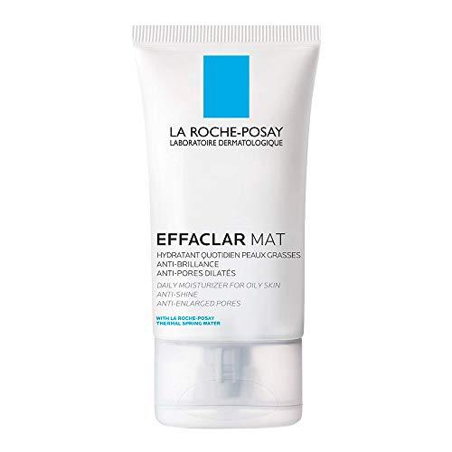 EFFACLAR MAT hydratant sebo-régulateur 40 ml