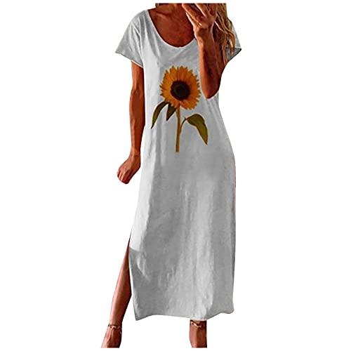 Vestidos De Novia con Encaje Vestidos Outlet Vestidos Blancos Ibicencos Vestidos De Novia Vintage Vestidos De Fiesta Largos Elegantes Vestidos De Invitada Vestidos De Niña De Fiesta Vaquero Mujer
