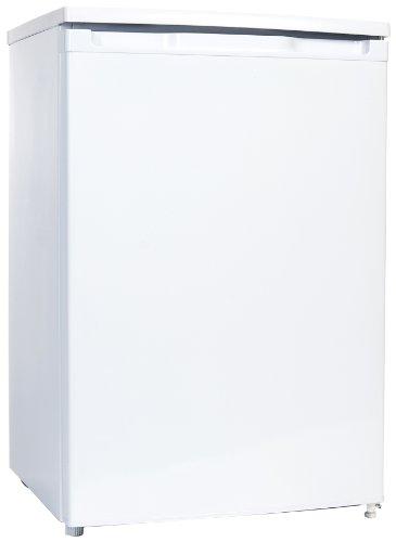 Comfee HS-173LN Mini-Kühlschrank / A++/ 91 kWh/Jahr / Kühlteil: 133 L / Obst- und Gemüseschublade / wechselbarer Türanschlag