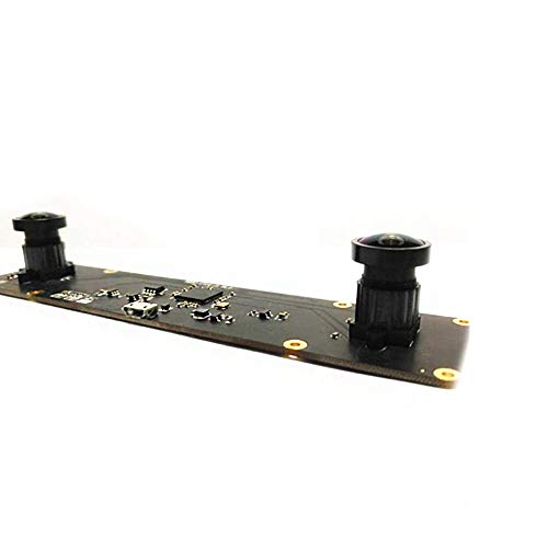 FEIYI Altro modulo scheda 960 P USB Camera Module 130 ° OV9750 CMOS 1.3MP USB IP Camera Module per Finestra Android e Linux System