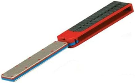 Lansky Department store New Double Diam Max 72% OFF FP-1260 Paddle-C F