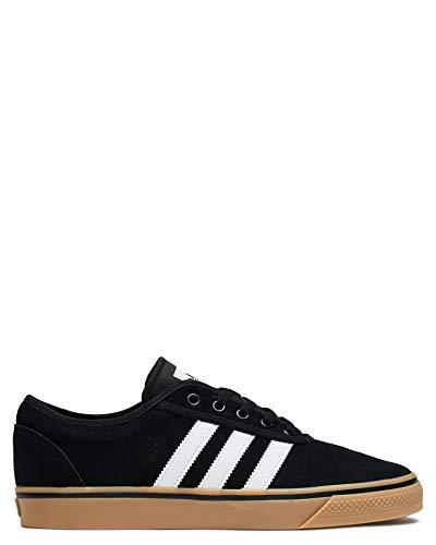 Adidas Core BY4027 Zapatos Hombre
