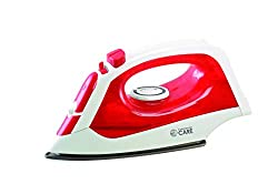 Commercial Care 1200 Watts Steam Iron