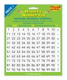 National Numeracy Strategy Magnetic Numbers 1 to 100 plus +,-,x,÷ and = Key Stage 1 (B000CDL86A) | Amazon price tracker / tracking, Amazon price history charts, Amazon price watches, Amazon price drop alerts