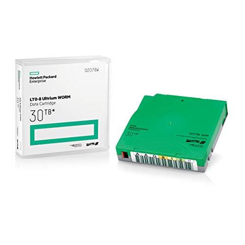 HP Q2078A HP